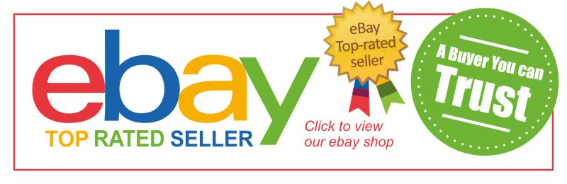 Ebay united kingdom