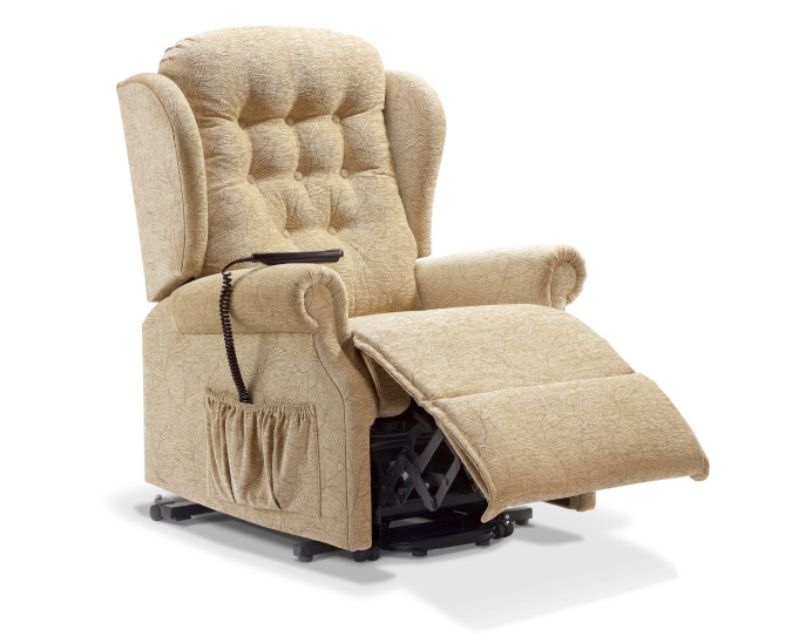 Rise Recliners Rise Recline Chairs Armchairs And Massage Chairs For Sale At