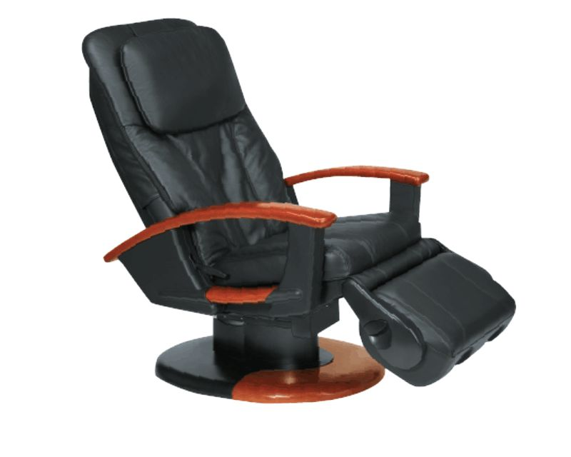 Rise Recliners Rise Recline Chairs Armchairs And Massage