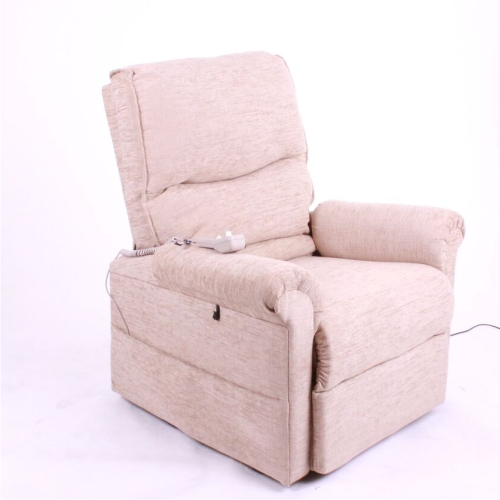Newton Dual Motor recliner chair  sc 1 st  UK Mobility Store & Dual Motor Archives - UK Mobility Store islam-shia.org