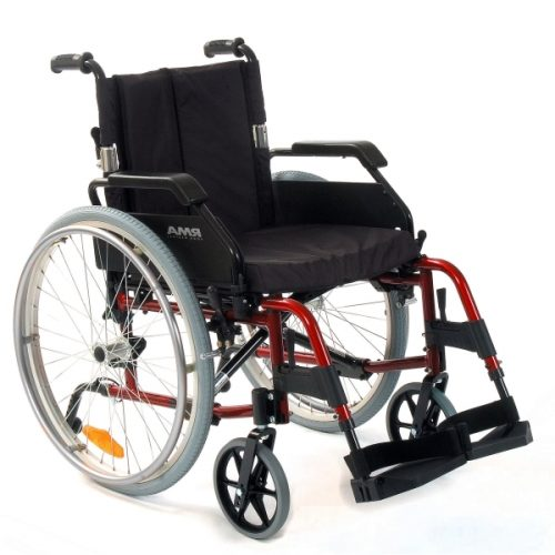roma 1500 wheelchair