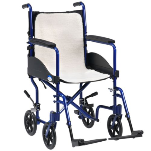 Fleece Lined, Overlay, Fleece Overlay, Drive Devilbiss, Wheelchair cover, Warm cover, Comfy cover