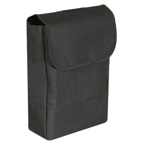 Aidapt, Wheelchair pannier bag, fits most wheelchairs
