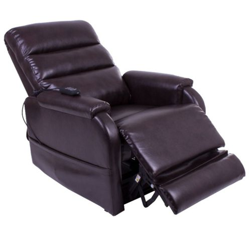 Pride Mobility, Wendover, Rise and recliner armchair, 18 stone user weight, affordable