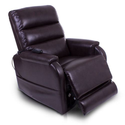 Pride, Wendover, Rise and recliner chair, petite, 18 stone, affordable rise and recliner