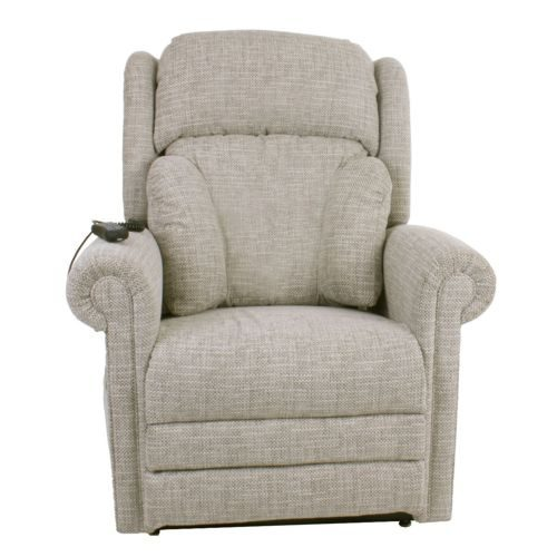 Pride Mobility, Dorchester Rise and Recliner Lift Chair